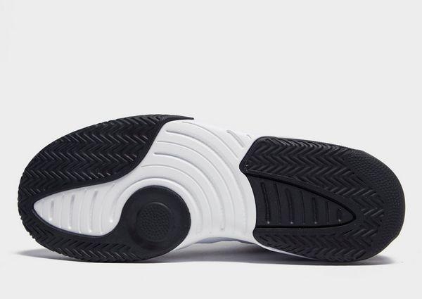 Nike Jordan Max Aura Men's Basketball Shoe
