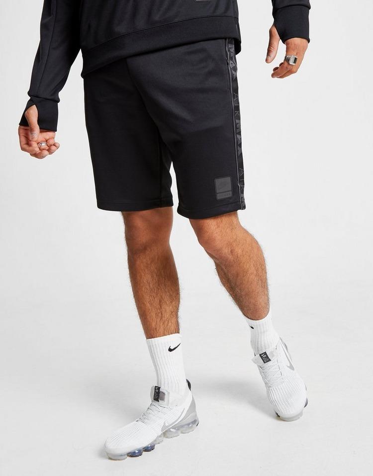 Nike Air Max Shorts | JD Sports