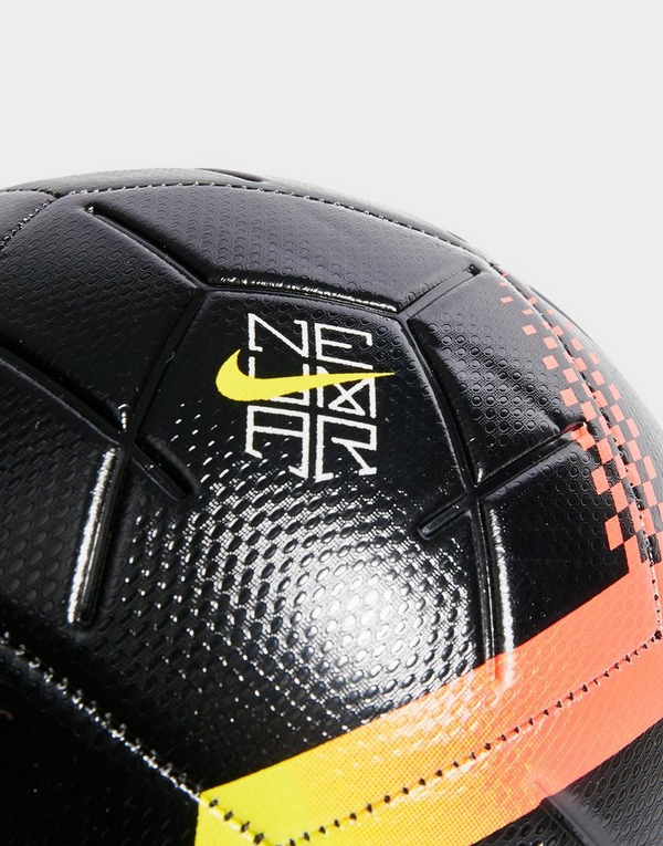 Nike Neymar Jr 2019/20 Strike Football