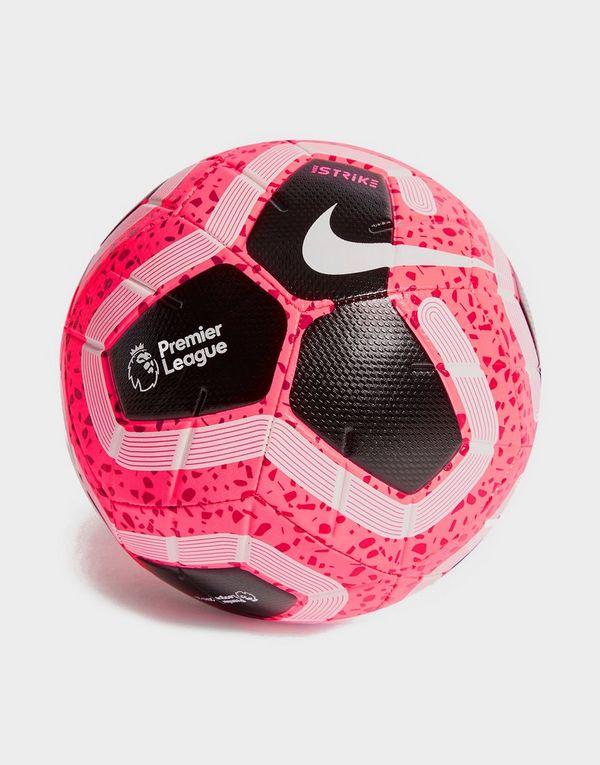 8a886077d7 Nike Premier League 2019/20 Strike Football