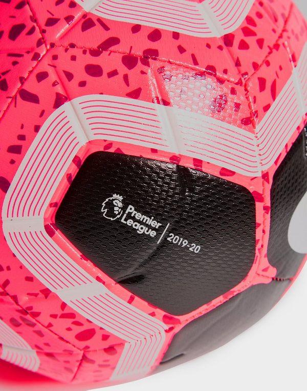 Nike Premier League 2019/20 Strike Football