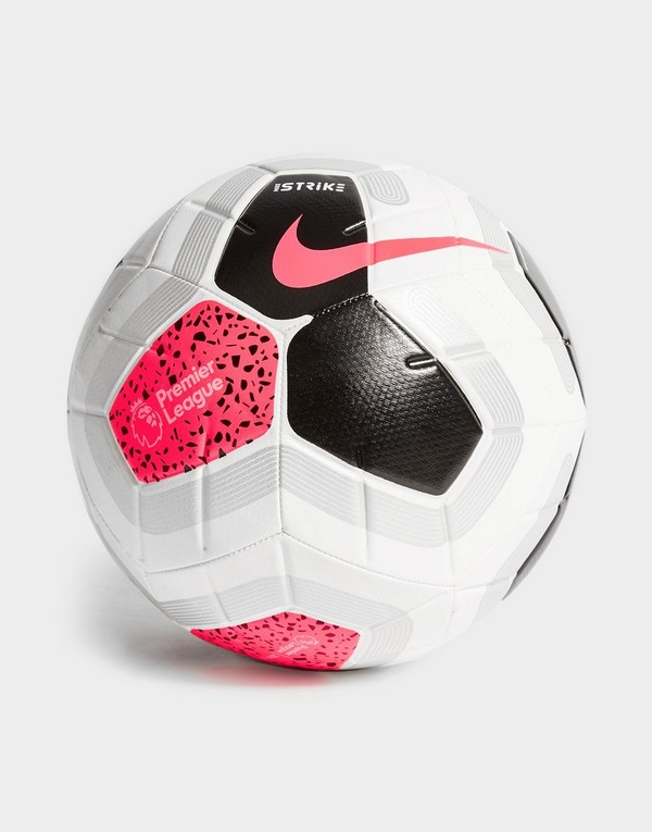 Nike Premier League 2019/20 Strike Football