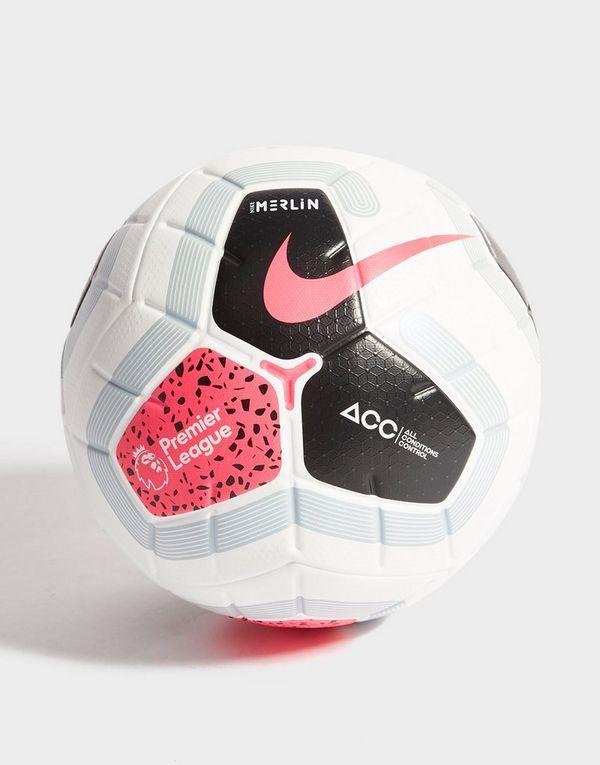 53bda3cae0 Nike Premier League 2019/20 Merlin Football   JD Sports