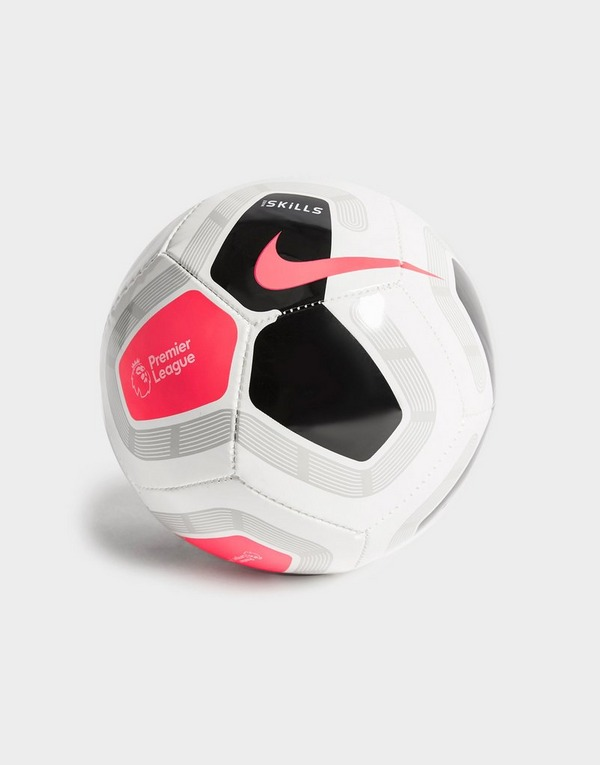 Nike Premier League 2019 20 Skills Mini Fussball