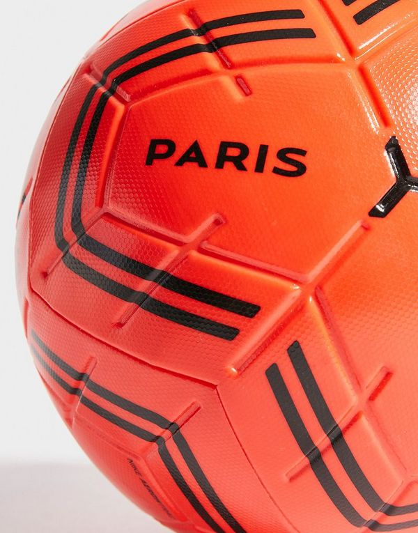 Jordan x Paris Saint Germain Magia Football