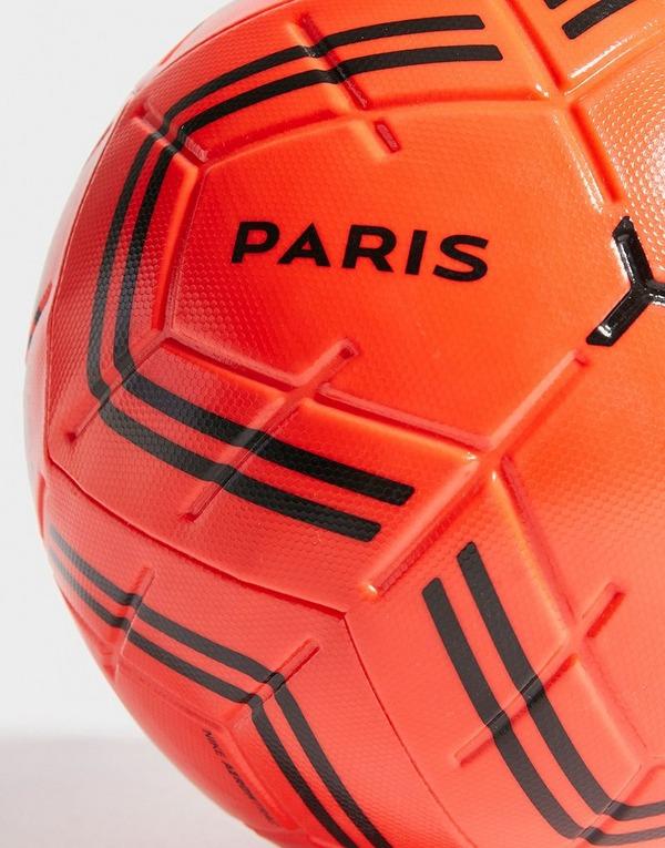 Jordan balón de fútbol x Paris Saint Germain Magia