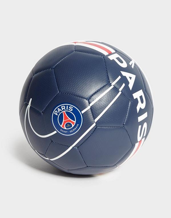 Nike Paris Saint Germain Prestige Fussball