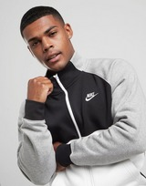 Nike Chariot Fleece Tracksuit Herre