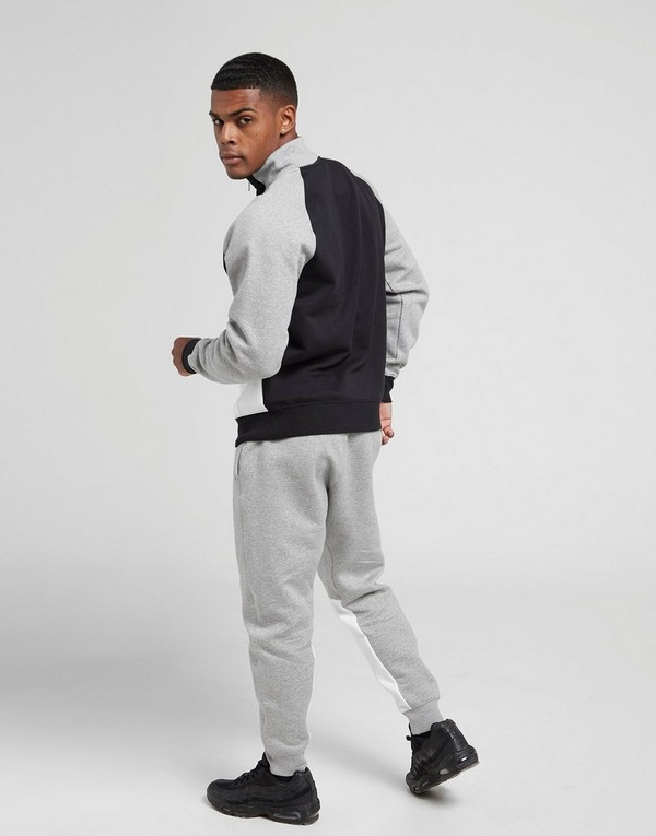 Nike Chariot Fleece Trainingsanzug Herren | JD Sports
