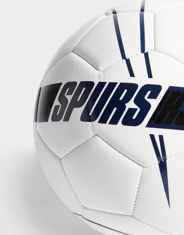 Nike balón de fútbol Tottenham Hotspur FC Prestige
