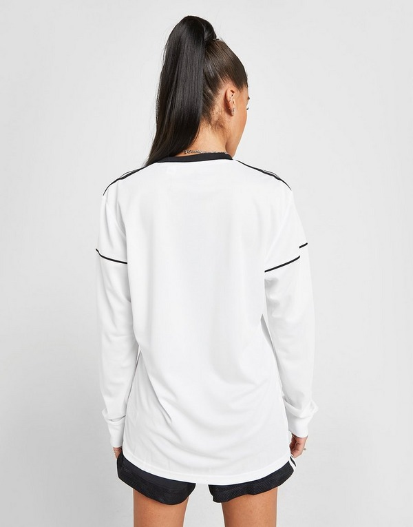 adidas Squad Long Sleeve T-Shirt