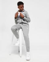 Nike Ensemble de Survêtement Sportswear Polaire Junior