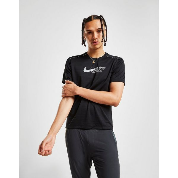 Nike Miler Flash T-Shirt