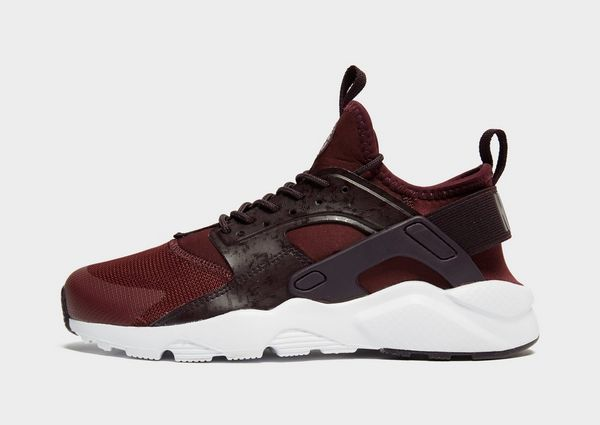 promo code 6c35a 3c908 Nike Air Huarache Ultra Older Kids' Shoe | JD Sports