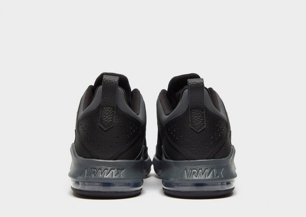 Buy Black Nike Air Max Alpha Trainer 2 | JD Sports