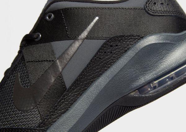 Nike Air Max Alpha Trainer 2 | JD Sports