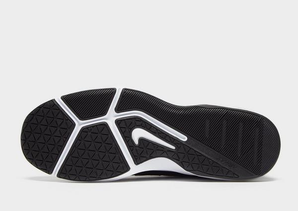 Acherter Noir Nike Air Max Alpha Trainer 2 Homme   JD Sports