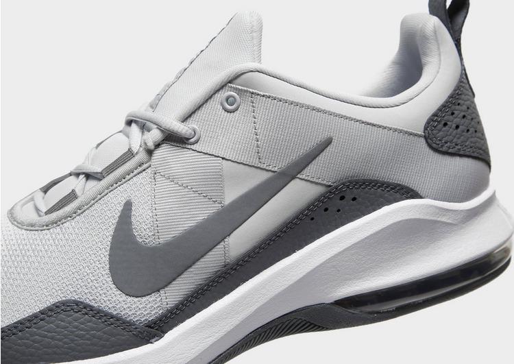 Acheter Grey Nike Air Max Alpha Trainer 2 Homme