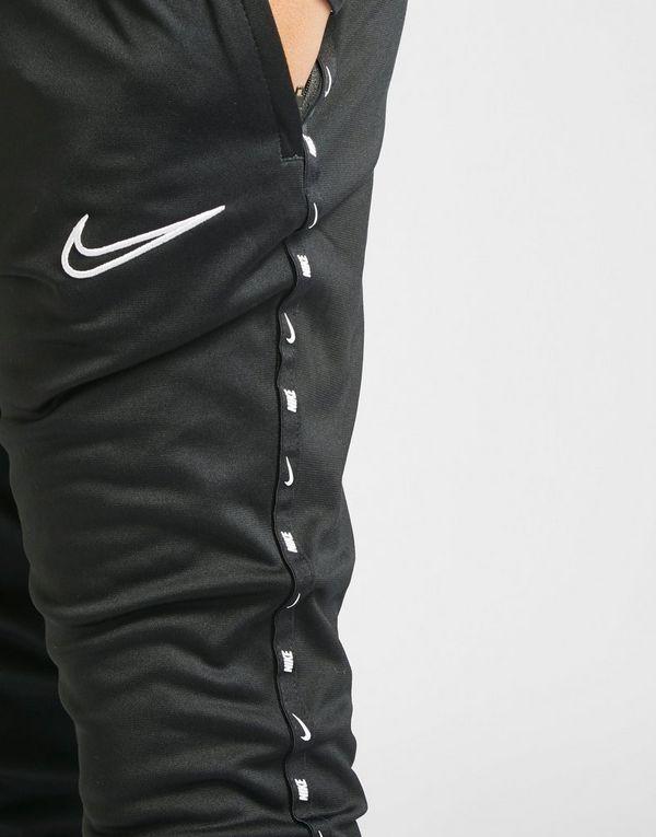 96a6126c3f NIKE Nike Dri-FIT Academy Older Kids' Football Pants | JD Sports