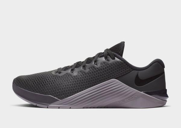 Nike Metcon 5 | JD Sports Ireland