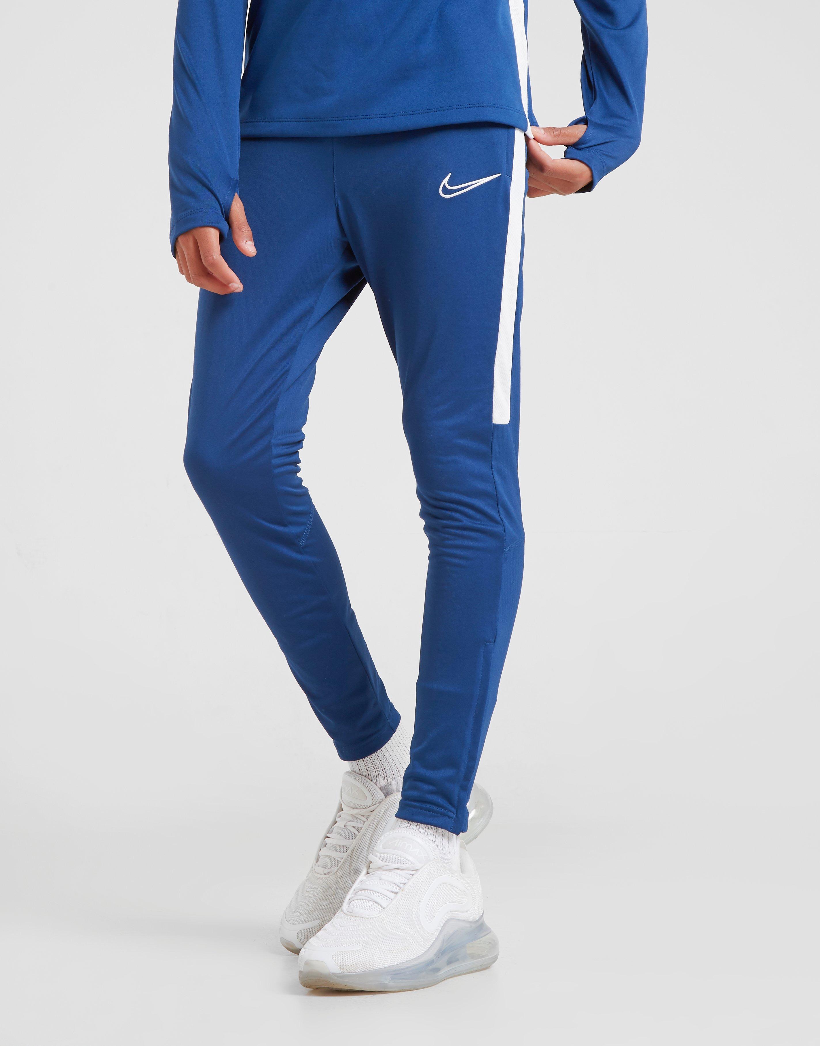 Nike Calças desportivas Academy Pro para Júnior   JD Sports