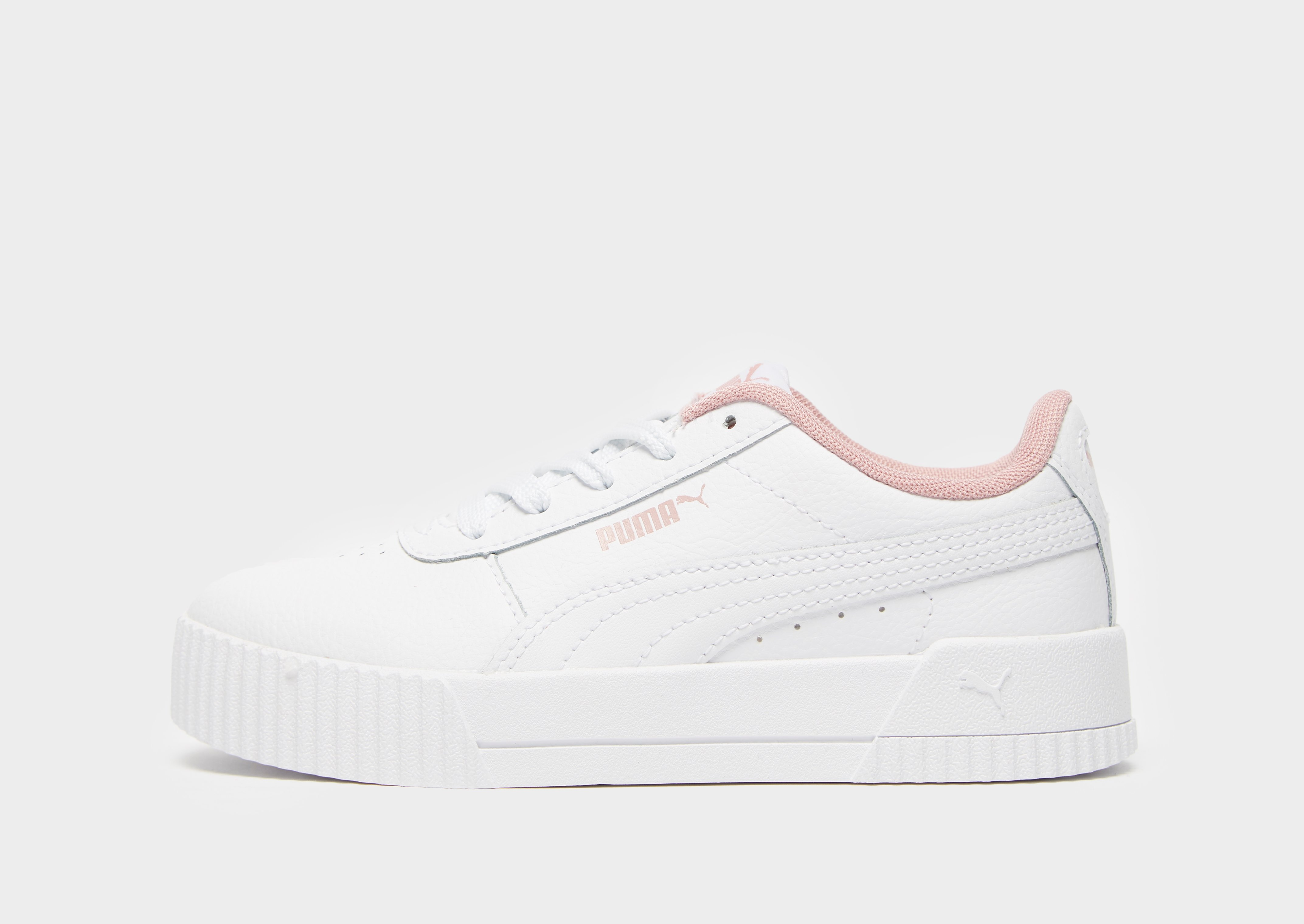 chaussure puma carina