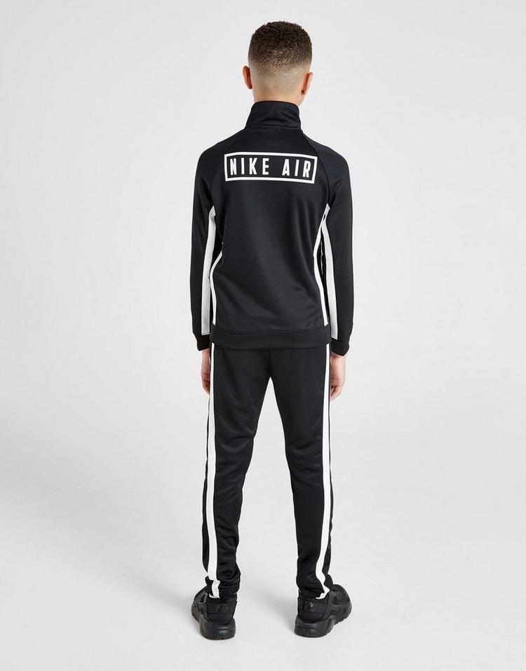 Nike chándal Air Poly júnior