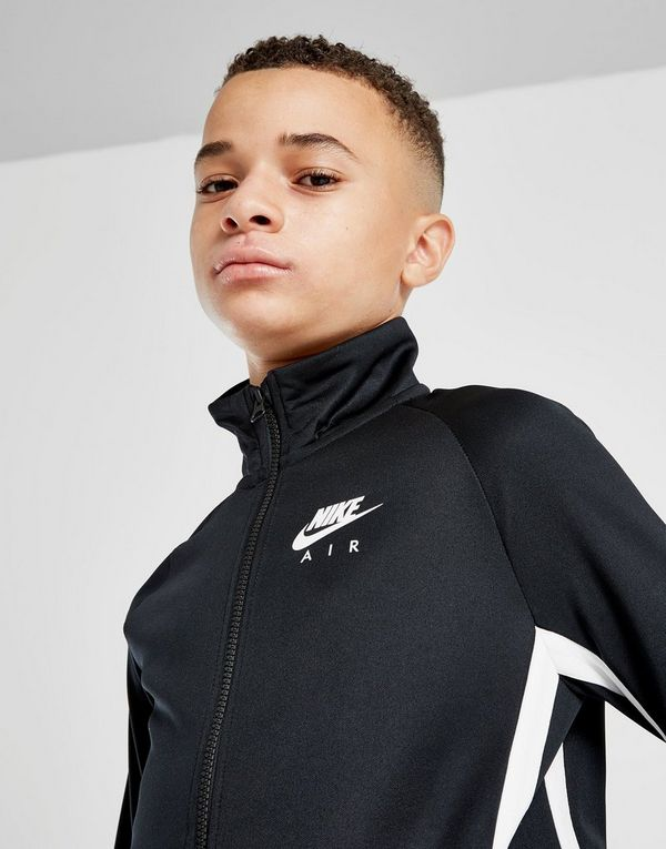 official photos e4685 95be4 Nike Air Older Kids' Tracksuit | JD Sports
