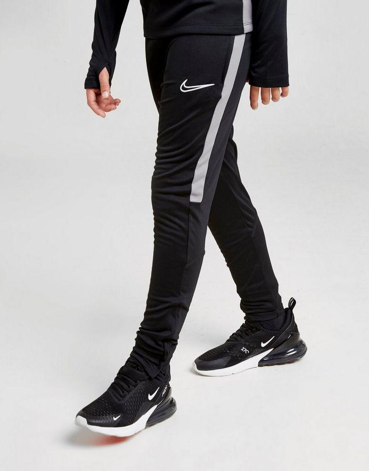 Nike pantalón de chándal Academy júnior
