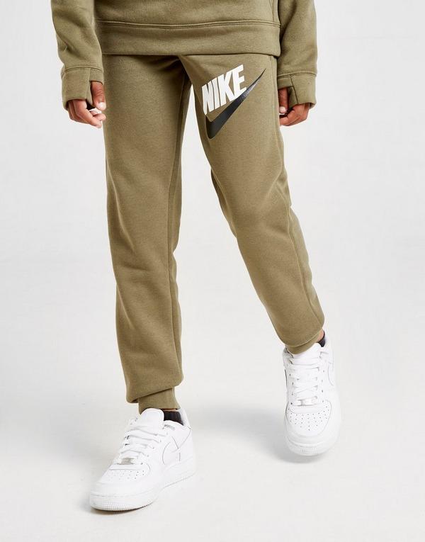Nike Hybrid Joggingbroek Junior   JD Sports