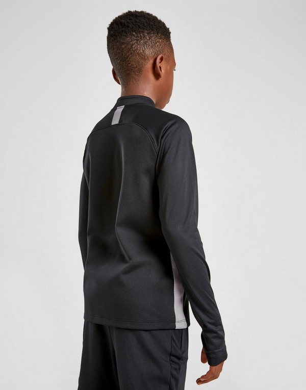 Nike Academy Trainingsjacke Kleinkinder