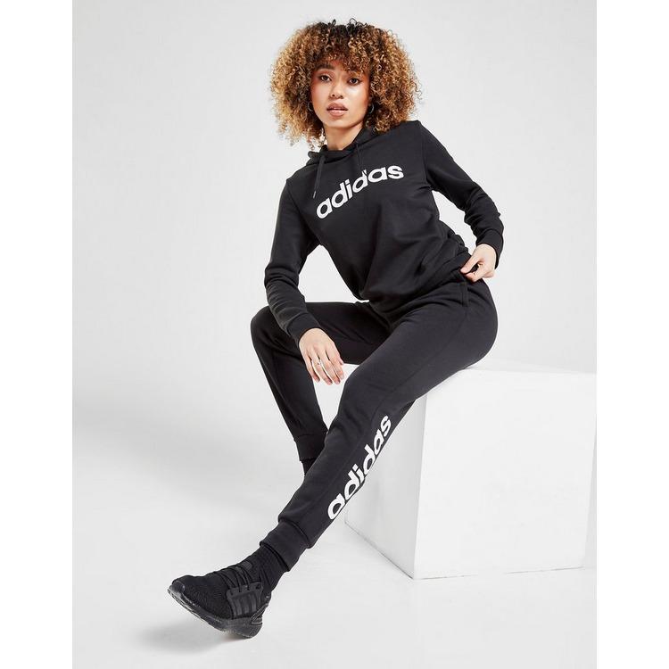 adidas Core Joggingbroek Dames