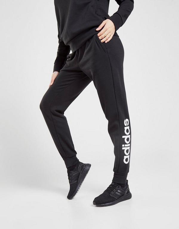 adidas Core Jogginghose Damen | JD Sports