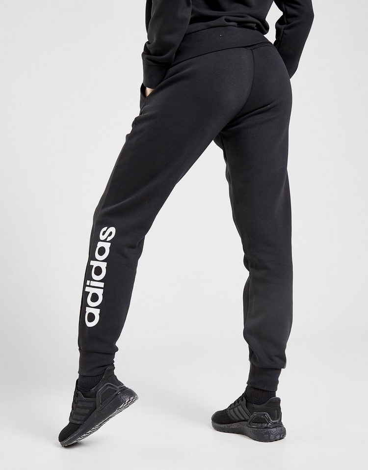 adidas Core Joggers