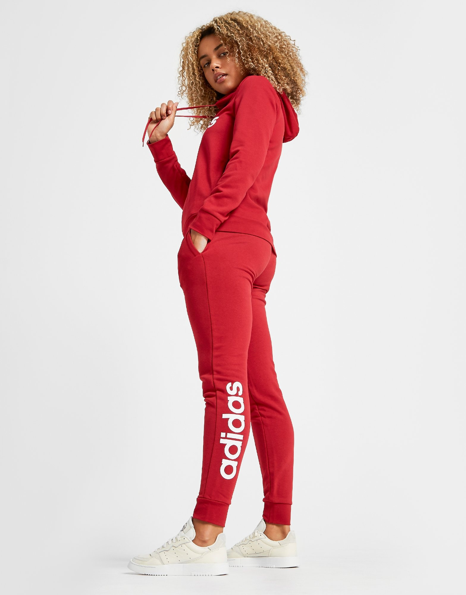 adidas Jogging Core Femme | JD Sports
