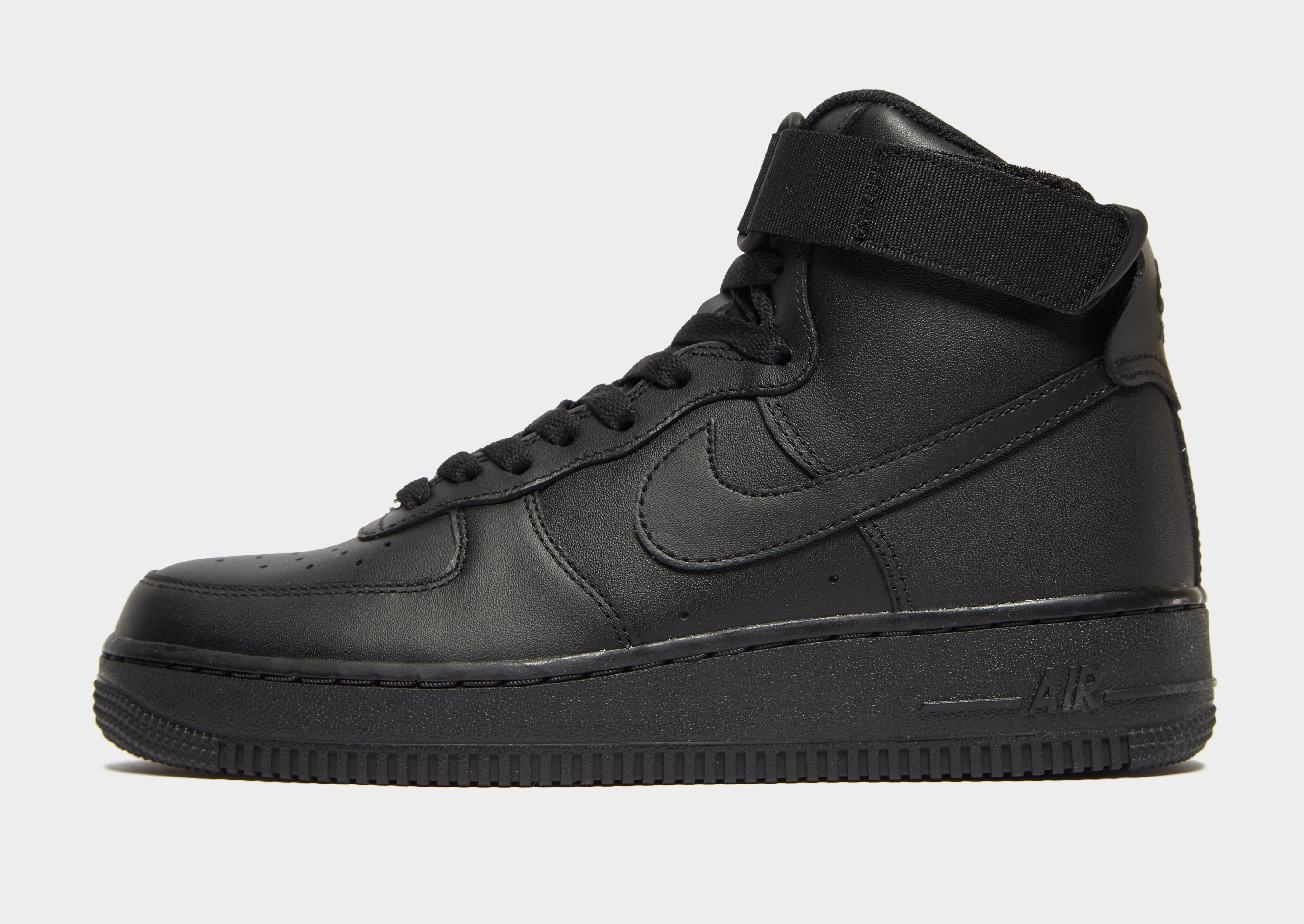 Nike Air Force 1 High Dam | JD Sports Sverige
