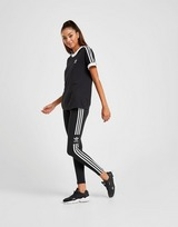 adidas Originals T-shirt 3-Stripes California Femme