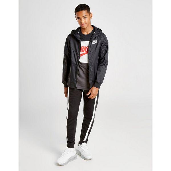 Nike Nike Sportswear Windrunner Older Kids' Jacket