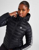 adidas Originals 3-Stripes Slim Giacca imbottita