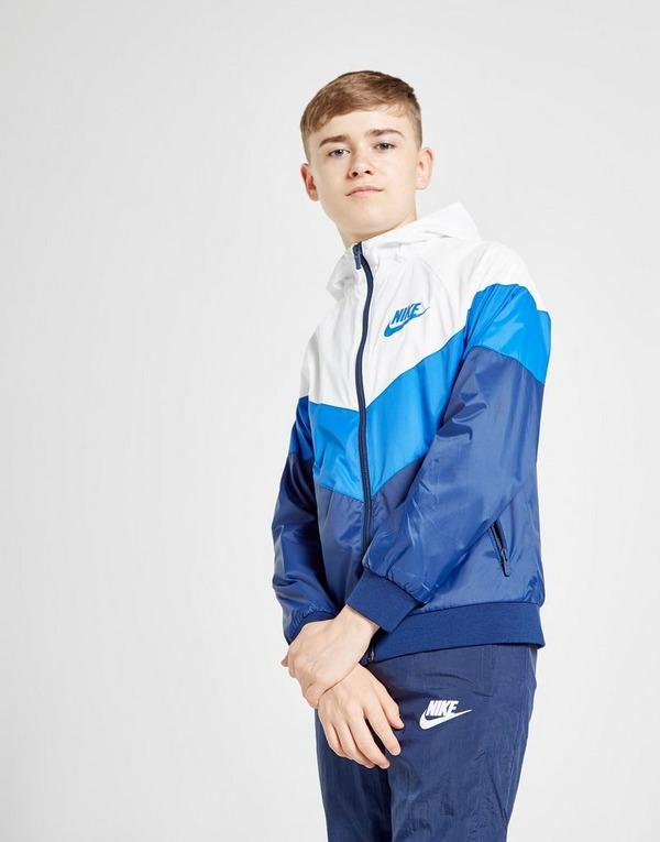 Nike SportswearJacke Kinder