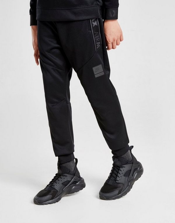 Nike Air Max Poly Tape Track Pants Junior | JD Sports