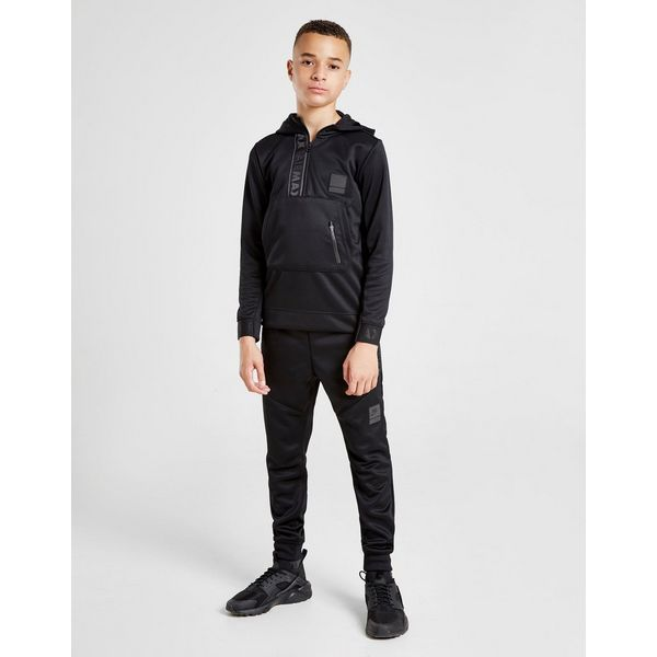 Nike Nike Sportswear Air Max Older Kids' (Boys') Trousers