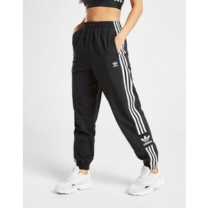 adidas Originals 3-Stripes Lock Up Woven Trainingsbroek Dames