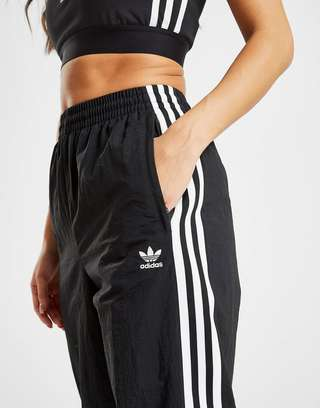 adidas Originals 3-Stripes Lock Up Pantaloni Donna | JD Sports