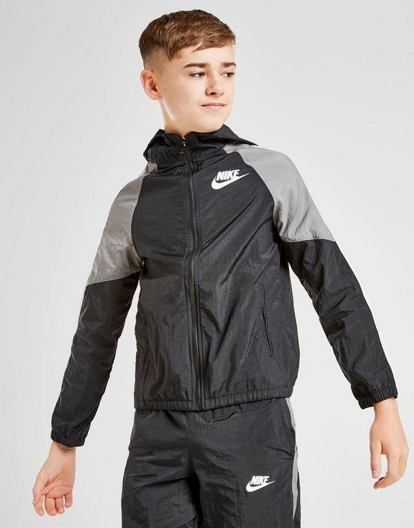 sportswear nike enfant