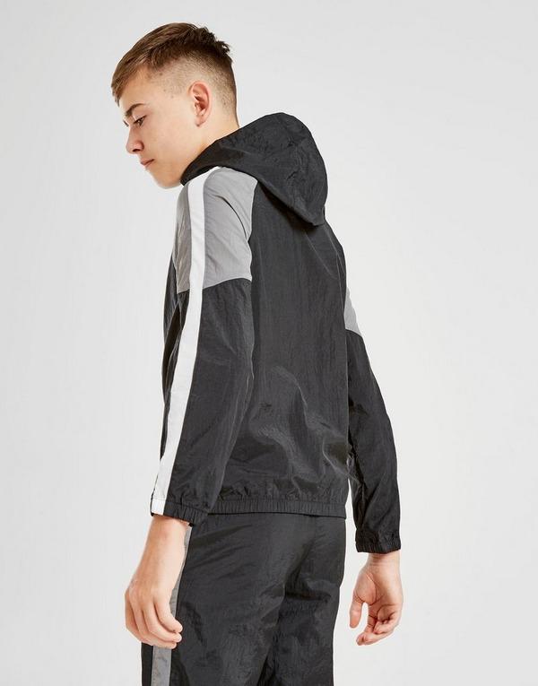 Nike Sportswear Woven Tracksuit Junior