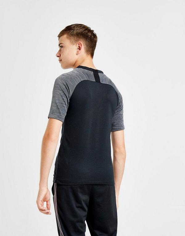 Nike camiseta Strike júnior