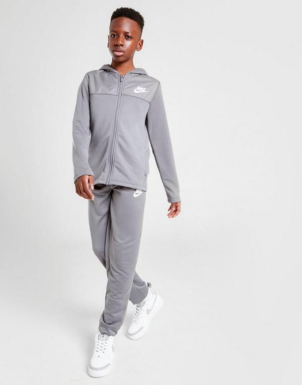 Nike chándal Advance Overlay júnior