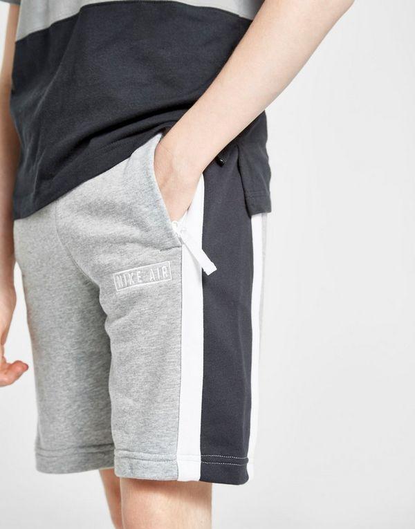 9226a93cd1 NIKE Nike Air Older Kids' (Boys') Shorts | JD Sports