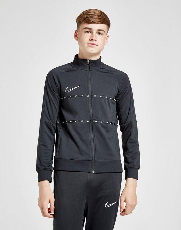 2fe5223b74 Nike Nike Dri-FIT Academy Older Kids' Football Jacket | JD Sports